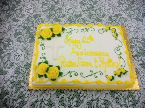 Anniversary (3)