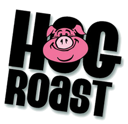 Free Community Hog Roast